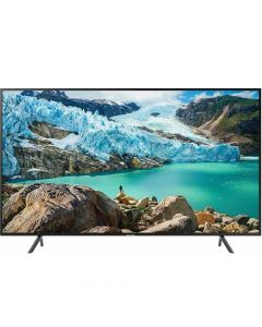 Samsung 43 Inch UHD 4K Smart TV 43RU7100