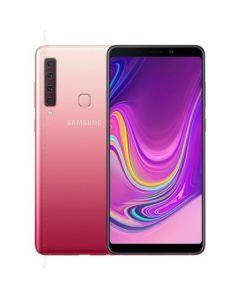 Samsung Galaxy A9 (2018) 128GB 6GB RAM Pink