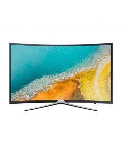 Samsung 49 Inch Full HD Curved Smart TV 49K6500