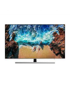 Samsung 55 Inch UHD 4K Smart TV 55NU8000