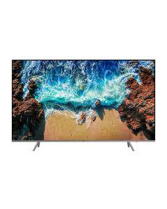 Samsung 82 Inch UHD 4K Smart TV 82NU8000