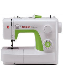 Singer Sewing Machine 3229 SIMPLE