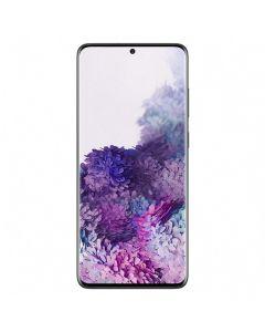 Samsung Galaxy S20 Plus 512GB 12GB 5G Cosmic Black