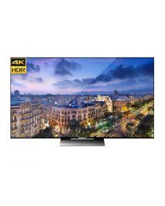 Sony 65 Inch 4K Ultra HD LED Smart TV 65X9300E