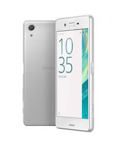 Sony Xperia X 32GB White
