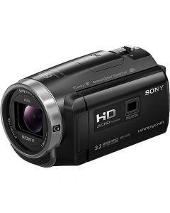 Sony HDR-PJ675 Full HD Handycam