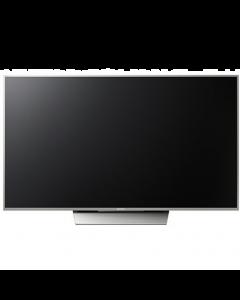 Sony 75 Inch 4K Ultra HD TV 75X8500D
