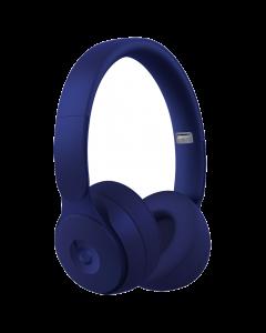 Beats Solo Pro More Matte Dark Blue Headphone