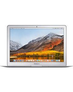 Apple MacBook Air 13-inch MQD52 512GB Silver + Apple Warranty