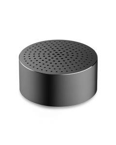Xiaomi Mi Mini Bluetooth Speaker Grey