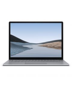 Microsoft Surface Laptop 3 13 Inch i5, 8GB, 256GB RAM Platinum