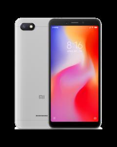 Xiaomi Redmi 6A 32GB Grey