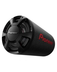 Pioneer TS-WX306T 30cm Subwoofer