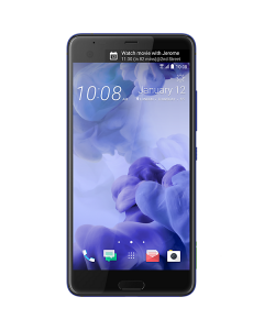 HTC U Ultra Dual Sim 64GB 4G Blue