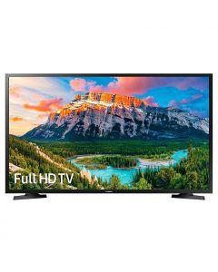 Samsung 32 Inch Full HD TV 32N5000