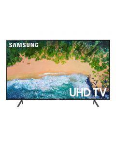 Samsung 75 Inch UHD 4K Smart TV 75NU7100