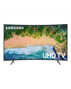 Samsung 55 Inch UHD 4K Curved Smart TV 55NU7300