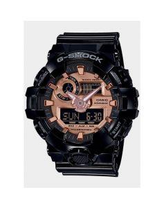Casio G-Shock GA700MMC-1A Analog Digital Watch