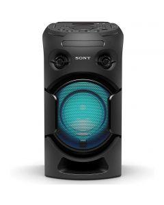 Sony MHC-V21 High-Power Audio System