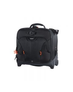 Vanguard Xcenior 41T Roller Bag