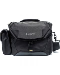 Vanguard Alta Access 28X Messenger Bag