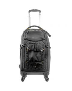Vanguard Alta Fly 58T Trolley Backpack