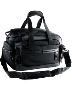 Vanguard Quovio 41 Shoulder Bag