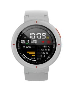 Xiaomi Amazfit Verge Smartwatch - Moonlight White