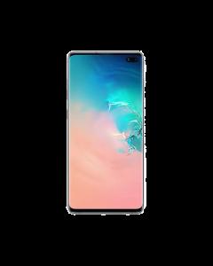 Samsung Galaxy S10 Plus 128GB White with Samsung Warranty