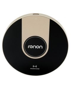 Renon Wireless Charger RN702