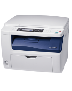 Xerox WorkCentre 6025BI Colour multifunction printer