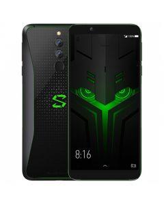 Xiaomi Black Shark 2 Gaming Phone 256GB 12GB RAM Black