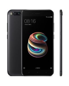 Xiaomi Mi A1 Global Dual Sim 32GB Black