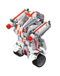 Xiaomi Mi Bunny MITU Toy Block Robot