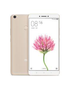 Xiaomi Mi Max 64GB Gold