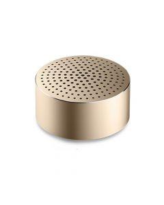 Xiaomi Mi Mini Bluetooth Speaker Gold