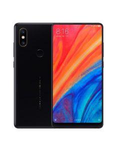 Xiaomi Mi Mix 2S 256GB Black