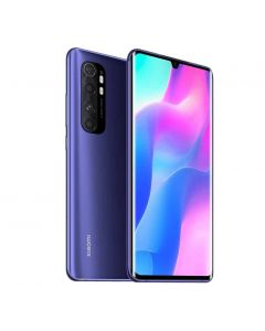Xiaomi Mi Note 10 Lite 128GB 6GB RAM Nebula Purple