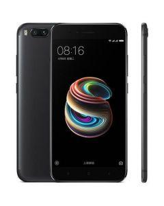 Xiaomi Mi 5X Dual Sim 64GB Black
