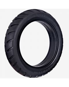Solid Tire for Xiaomi Mijia M365 Electric Scooter