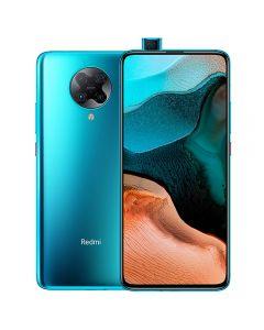 Poco F2 Pro 128GB 6GB RAM Neon Blue