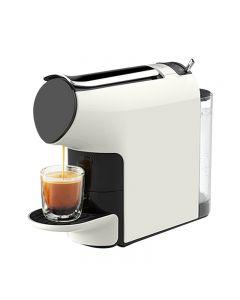 Xiaomi Scishare Capsule Coffee Machine