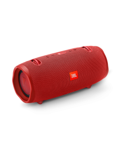 JBL Xtreme 2 Portable Bluetooth Speaker - Red