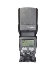 Yongnuo Speedlite YN660