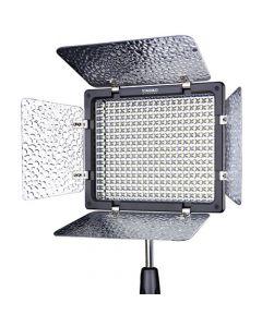 Yongnuo YN-300 III LED Light