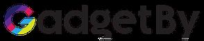 Gadgetby.com